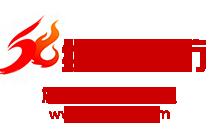 重庆红凯betway88必威安全技术咨询有限公司